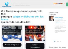tiverium.com
