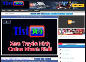 tivi365.net