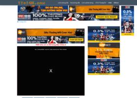 tivi4k.net