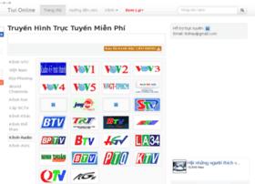 tivihay.net