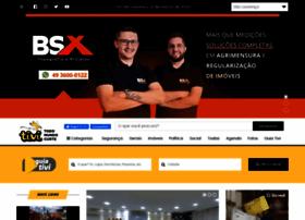 tivinet.com.br