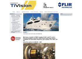 tivision.co.uk