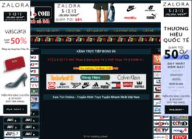 tiviso24h.com