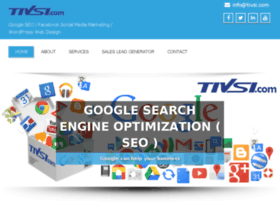 tivsi.com