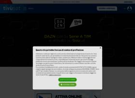 tivusat.tv