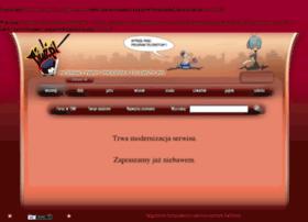 tiwi.pl