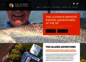 tiwiadventures.com.au