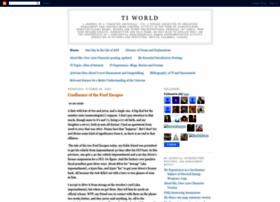 tiworld.blogspot.com