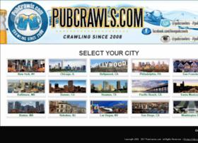 tix.pubcrawls.com