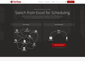 tixtime.com
