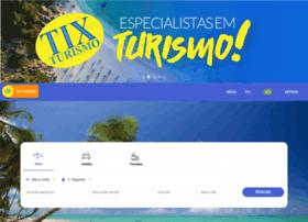 tixturismo.com.br