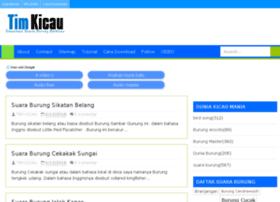 tiyangmagelang.blogspot.com