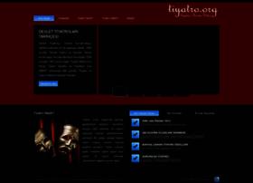 tiyatro.org