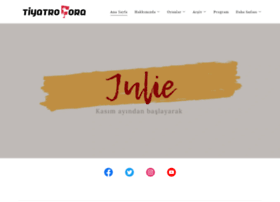 tiyatrofora.com
