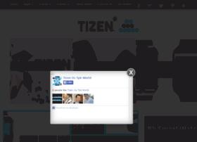 tizenostpkworld.com