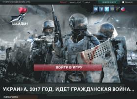 tizer.zarabotki.ru