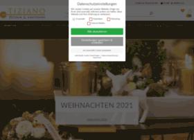 tiziano-design.com