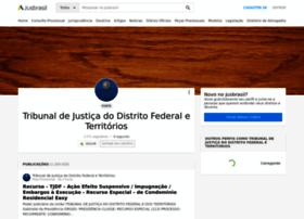 tj-df.jusbrasil.com.br