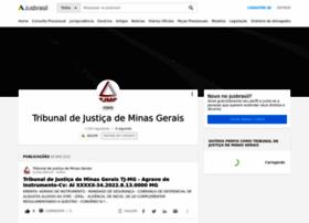 tj-mg.jusbrasil.com.br
