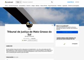 tj-ms.jusbrasil.com.br