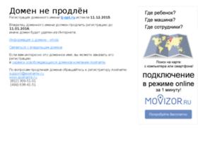 tj-opt.ru