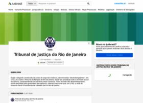 tj-rj.jusbrasil.com.br