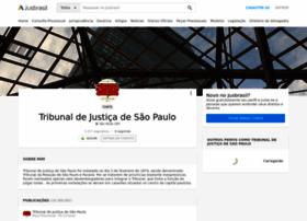 tj-sp.jusbrasil.com.br