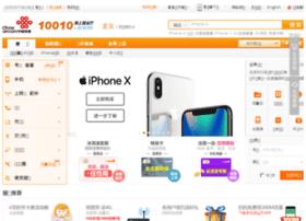 tj.chinaunicom.com