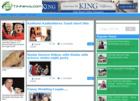tj4news.com