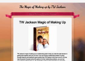 tjacksonmagicofmakingup.weebly.com