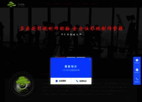 tjcinema.com