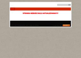 tjdolnylopasov.webnode.sk