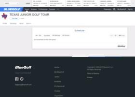 tjgt.bluegolf.com
