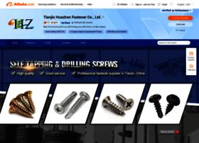 tjhz.en.alibaba.com