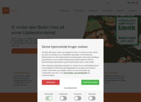 tjm-forsikring.dk