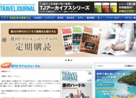 tjnet.co.jp