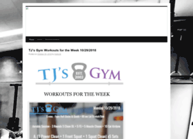 tjsgym.files.wordpress.com