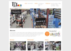 tjshaircompany.com.au