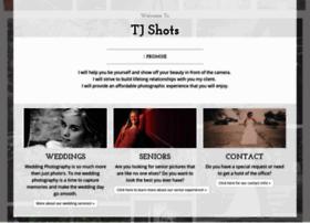 tjshots.com
