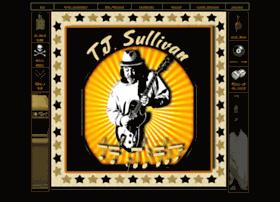 tjsullivanmusic.com