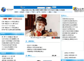 tjtv.com.cn