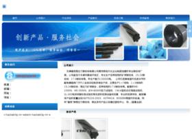 tjyuyingli.com
