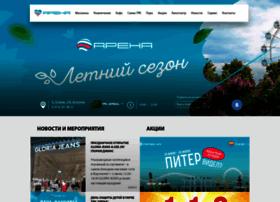 tk-arena.ru