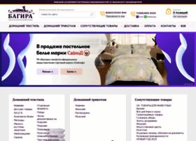 tk-bagira.ru
