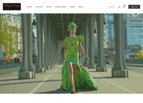 tk-designs.com