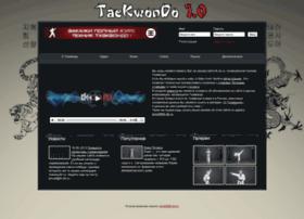 tk-do.ru