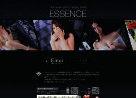 tk-essence.com