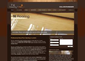 tk-flooring.com