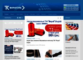 tk-furnitura.com.ua