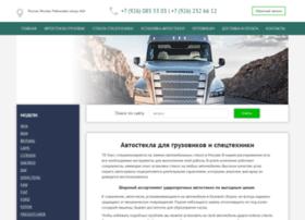 tk-glass.ru
